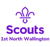 1st North Wallington Scout Group